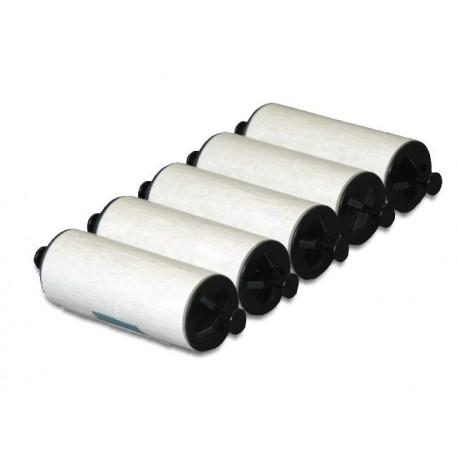 MicroScreen 15,4 LCD WXGA Glossy Ref: MSC32573