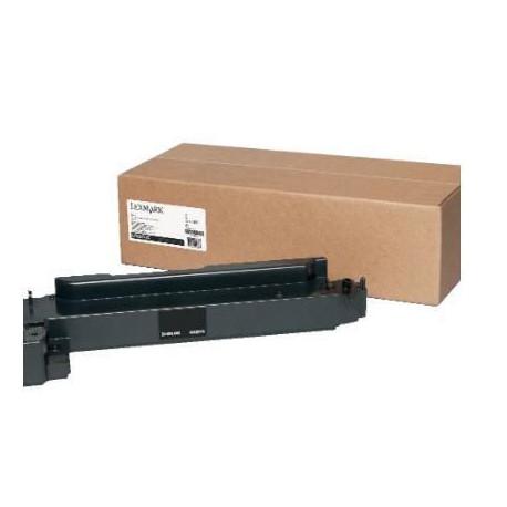 MicroScreen 15,4 LCD WXGA Glossy Ref: MSC32656