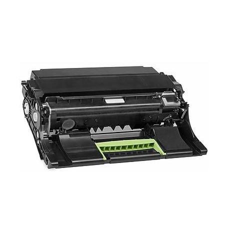 MicroScreen 15,4 LCD WXGA Glossy Ref: MSC32657