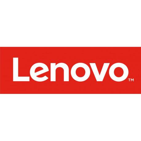 Lenovo CAMERA Camera 720P Front 2MIC Reference: W125687290