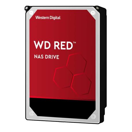 MicroScreen 15,4 LCD WXGA Glossy Ref: MSC32673