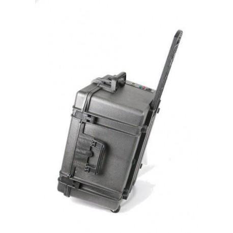 MicroScreen 15,4 LCD WXGA Glossy Ref: MSC32674