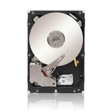 MicroScreen 15,4 LCD WXGA Glossy Ref: MSC32686