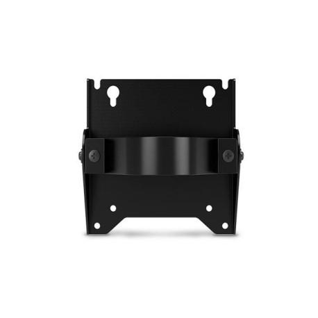 MicroScreen 14,0 LCD HD Glossy Ref: MSC140H40-035G-3
