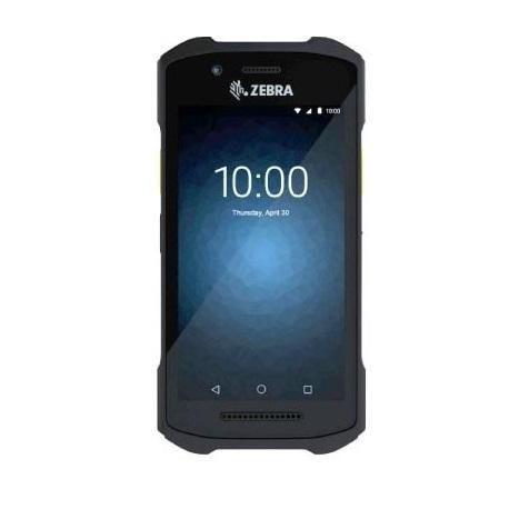 MicroScreen 14,0 LCD HD Glossy Ref: MSC140H40-035G-4