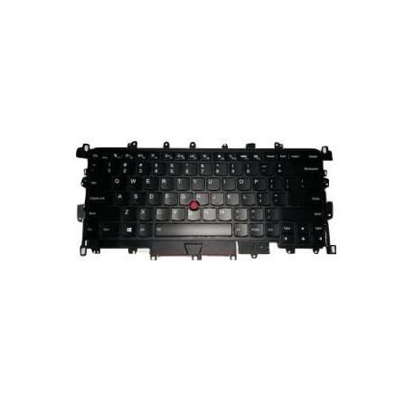 MicroScreen 14,0 LCD HD Glossy Ref: MSC140H40-035G-5