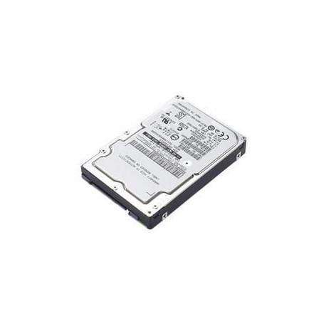 MicroScreen 14,0 LCD HD Glossy Ref: MSC140H40-035G-6