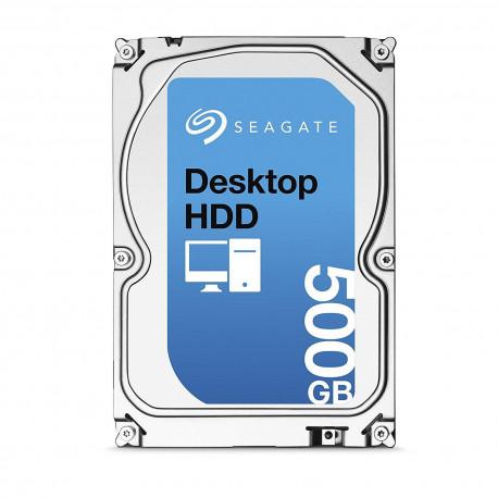 MicroScreen 14,0 LCD HD Glossy Ref: MSC140H40-035G-8