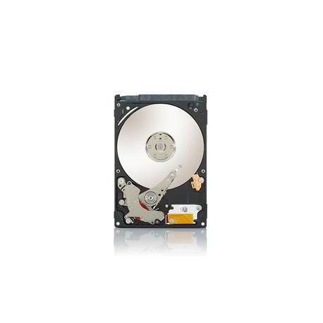 MicroScreen 15,4 LCD HD Glossy Ref: MSC154X30-069G-10