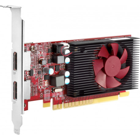 MicroScreen 13,3 LED WXGA HD Glossy Ref: MSC30896