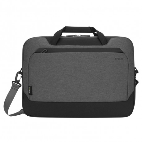 MicroScreen 13,3 LED WXGA HD Glossy Ref: MSC30897