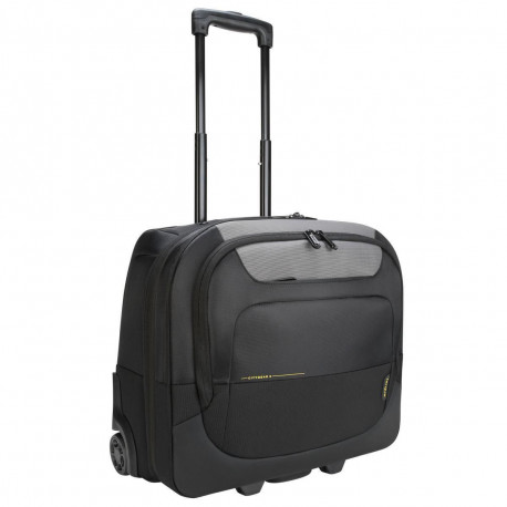 MicroScreen 13,3 LED WXGA HD Glossy Ref: MSC30900