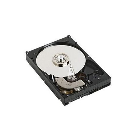 MicroScreen 13,3 LED WXGA HD Glossy Ref: MSC30902