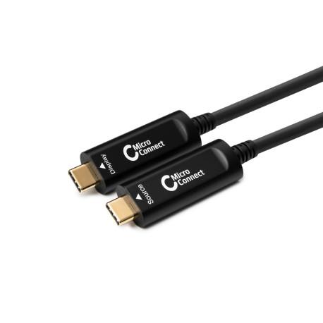 MicroScreen 14,0 LED WXGA HD Glossy Ref: MSC30903