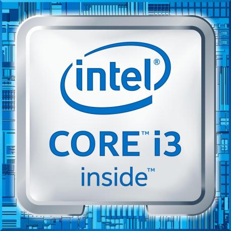 MicroScreen 15,4 LCD WXGA Matte Ref: MSC30909