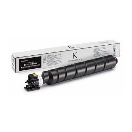 MicroScreen 15,4 LCD WXGA Glossy Ref: MSC31410