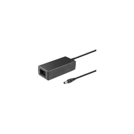 MicroBattery Standard Power Adapter Reference: MBA1033