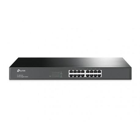 MicroScreen 15,6 LED Full HD Matte Ref: MSC31457
