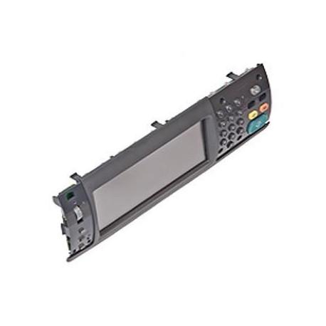 MicroScreen 15,6 LED Full HD Matte Ref: MSC31458