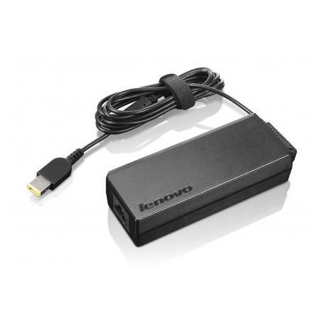MicroScreen 15,6 LED Full HD Matte Ref: MSC31460