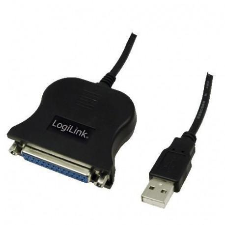 MicroScreen 15,6 LED Full HD Matte Ref: MSC31465