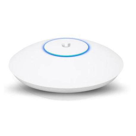MicroScreen 14,0 LED WXGA HD Glossy Ref: MSC31482