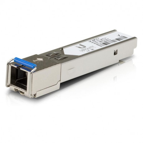 MicroScreen 13,3 LED WXGA HD Glossy Ref: MSC31952