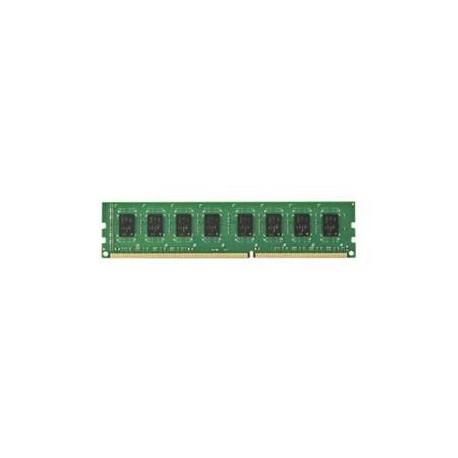 MicroScreen 15,4 LCD WXGA Glossy Ref: MSC31953