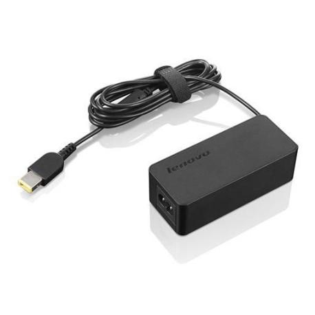 MicroScreen 13,3 LED WXGA HD Matte Ref: MSC32011