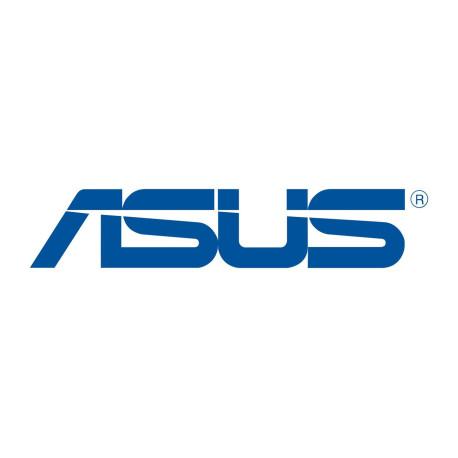 MicroScreen 13,3 LED WXGA HD Matte Ref: MSC32013
