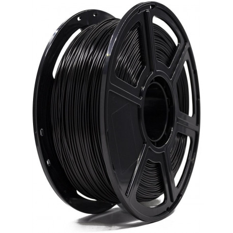 Gearlab PLA Pearl 3D filament 1.75mm Reference: GLB251020