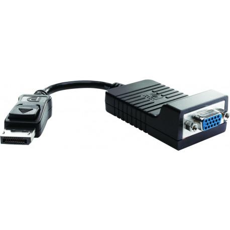 MicroConnect U/UTP CAT6 10M Green PVC Reference: B-UTP610G