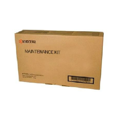 MicroScreen 15,6 LED Full HD Glossy Ref: MSC34100