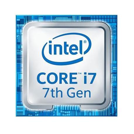 MicroScreen 14,0 LED WXGA HD Glossy Ref: MSC33454