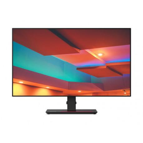MicroScreen 14,0 LED WXGA HD Glossy Ref: MSC33459