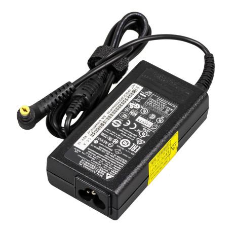 MicroScreen 14,0 LED WXGA HD Glossy Ref: MSC33462