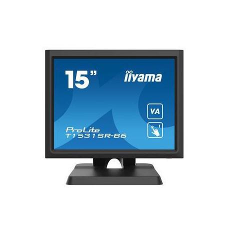 MicroScreen 14,0 LED WXGA HD Glossy Ref: MSC33477
