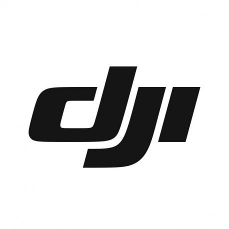 MicroScreen 14,0 LED WXGA HD Glossy Ref: MSC33487