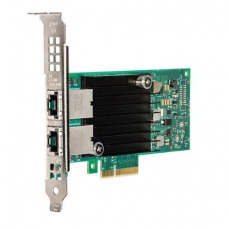 MicroScreen 14,0 LED WXGA HD Glossy Ref: MSC33498