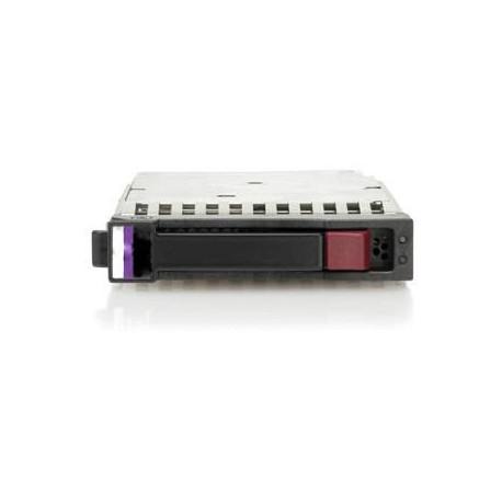 MicroScreen 14,0 LED WXGA HD Glossy Ref: MSC33501
