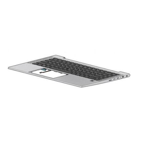 MicroScreen 14,0 LED WXGA HD Glossy Ref: MSC33504