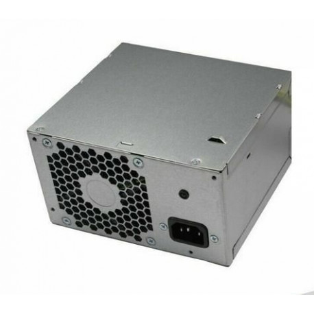Dell SSDR, 256, S3, 80S3, MICRON, Reference: W125702805