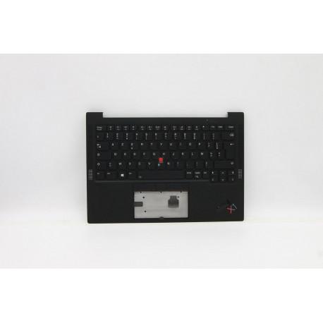 MicroScreen 13,3 LED WXGA HD Matte Ref: MSC33766