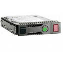 Hewlett Packard Enterprise HDD 3.5 WD SATA 6G 500GB Reference: P0001190-001
