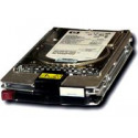 Hewlett Packard Enterprise 72.8GB Hot Plug U320 10K Reference: 286714-B22-RFB