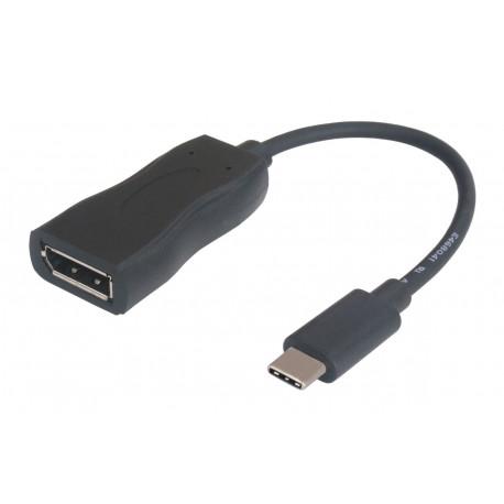 MicroScreen 15,4 LCD WXGA Glossy Ref: MSC31777