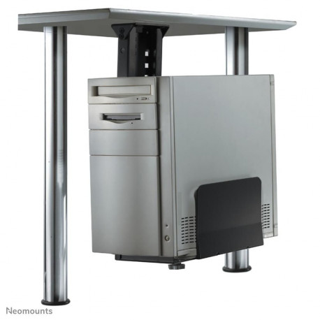 MicroScreen 13,3 LED WXGA HD Glossy Ref: MSC31800