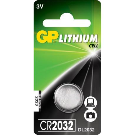 MicroScreen 14,0 LED WXGA HD Glossy Ref: MSC31801