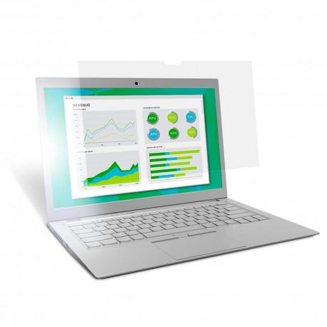 MicroScreen 14,0 LED WXGA HD Glossy Ref: MSC31855