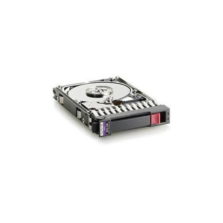 MicroScreen 14,0 LED WXGA HD Glossy Ref: MSC32362